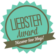 Namratasrealmblog Liebster Award