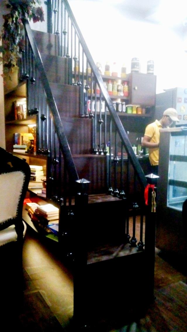 Tea shop1